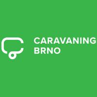 Caravaning  Brno