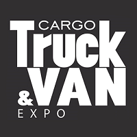 Cargo Truck & Van Expo 2021 Atenas