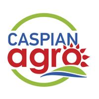 Caspian Agro 2022 Bakú