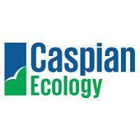 Caspian Ecology 2021 Bakú