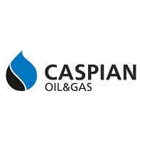 Caspian Oil & Gas Azerbaijan 2021 Bakú