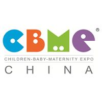 CBME China  Shanghái
