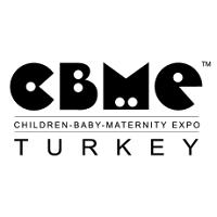 CBME Turkey International Children, Baby & Maternity Industry Expo 2021 Estambul