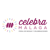 Celebra  Málaga