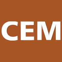 CEM Europe 2022 Cracovia