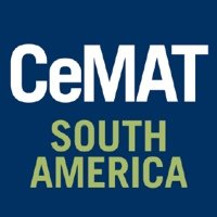 CeMAT South America 2017 Sao Paulo