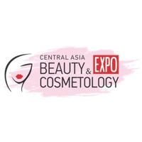 CENTRAL ASIA BEAUTY EXPO 2021 Almatý