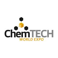 ChemTech World Expo 2022 Mumbai