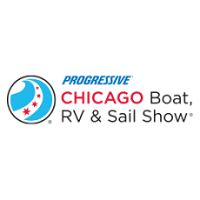 Chicago Boat, RV & Sail Show 2021 Chicago