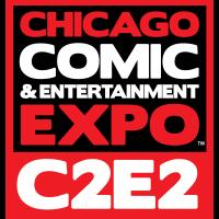 Chicago Comic & Entertainment Expo 2021 Chicago