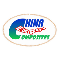 China Composites Expo 2021 Shanghái