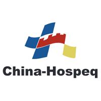China Hospeq 2021 Pekín