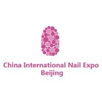 China International Nail Expo 2021 Pekín