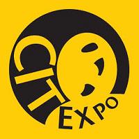 CIT Expo China International Tire Expo 2022 Shanghái