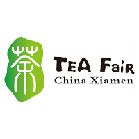 China Xiamen International Tea Fair 2021 Xiamen
