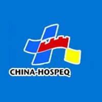 China Hospeq Pekín 2013