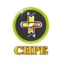 CHPE  Shanghái