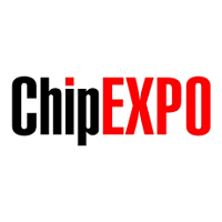 ChipEXPO  Moscú