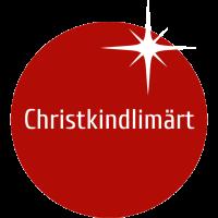 Christkindlimärt  Rapperswil-Jona