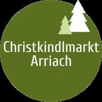 Feria de Navidad  Arriach