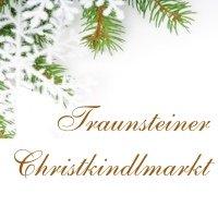 Feria de navidad  Traunstein