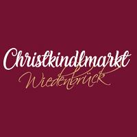 Feria de Navidad  Rheda-Wiedenbrück