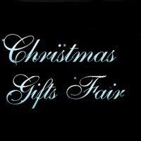 Christmas Gifts Fair  Bucarest