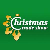 Christmas Trade Show 2021 Kiev