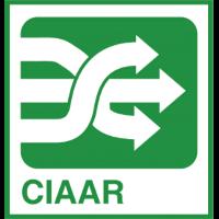 CIAAR - China International Auto Air-conditioning & Transport Refrigeration Exhibition 2021 Shanghái