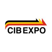 CIB EXPO China International Bus Expo  Shanghái
