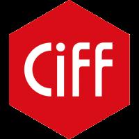 CIFF China International Furniture Fair  Cantón