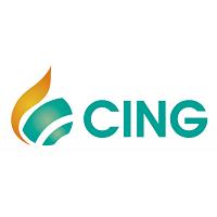 CING  Pekín