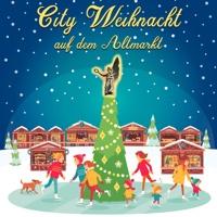 Mercado de navidad  Oberhausen