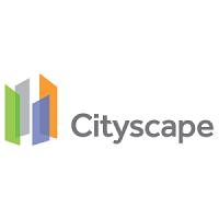 Cityscape Quatar  Doha