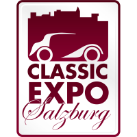 Classic Expo  Salzburgo