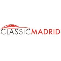Classic 2020 Madrid
