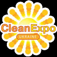 CleanExpo Ukraine 2021 Kiev