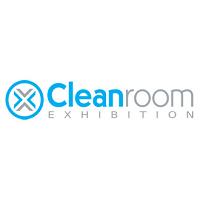 Cleanroom Exhibition 2021 Estambul