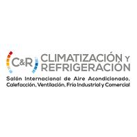 Climatización y Refrigeración 2021 Madrid