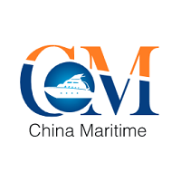 CM China Maritime  Pekín