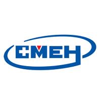 C-Medical Fair 2021 Shanghái