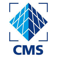 CMS 2021 Berlín