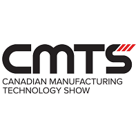 CMTS Canadian Manufacturing Technology Show  Toronto