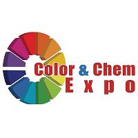Color & Chem Expo  Lahore