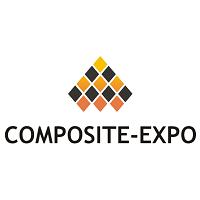Composite-Expo 2021 Moscú