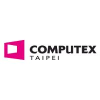 Computex 2022 Taipéi