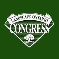 Landscape Ontario Congress 2018 Toronto