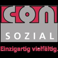 ConSozial 2021 Núremberg