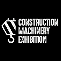 Construction Machinery Exhibition 2021 Nadarzyn