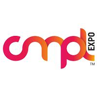 CMPL Expo  Online